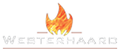 Westerhaard Woudenberg Logo